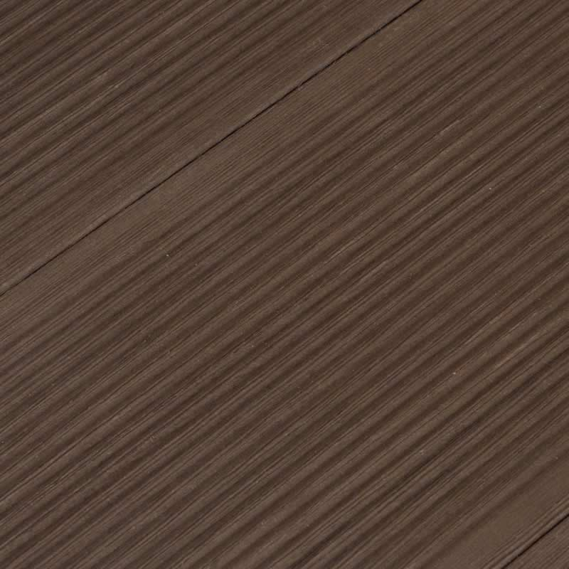 Rafloor Deck Compósito