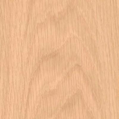 madeira maciça carvalho americano