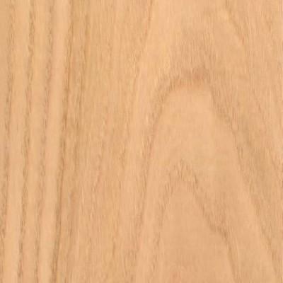 madeira maciça castanho