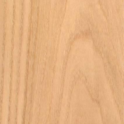 Rafloor madeira maciça castanho