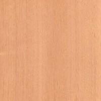parquet madeira macica doussie