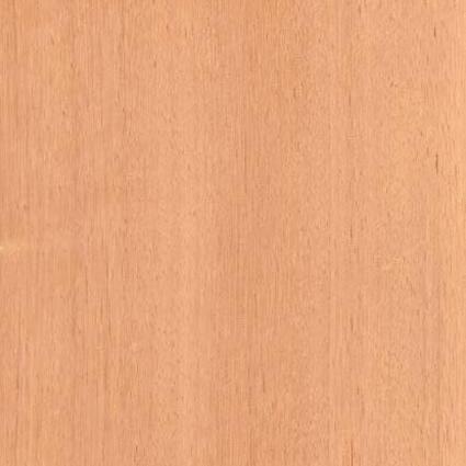 Rafloor parquet madeira macica doussie