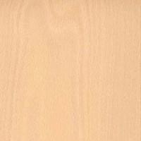 madeira macica faia