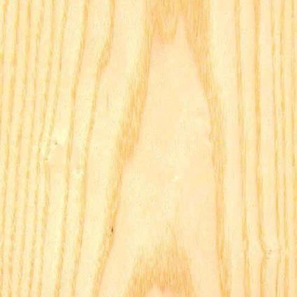 Rafloor madeira maciça freixo