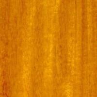 madeira maciça garapa