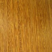 madeira maciça ipê