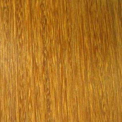 Rafloor madeira maciça ipê