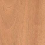Rafloor madeira maciça jatobá