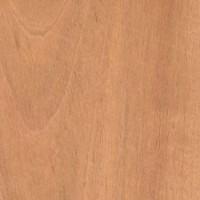 madeira maciça jatobá