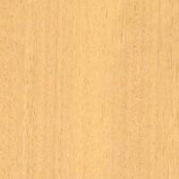 madeira maciça kambala
