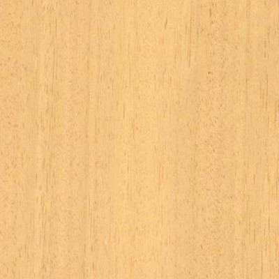 Rafloor madeira maciça kambala