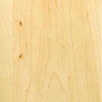 madeira maciça maple