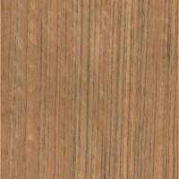 Rafloor madeira maciça mutene