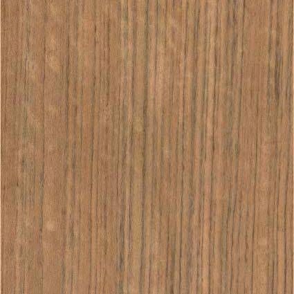 madeira maciça mutene