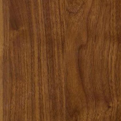 Rafloor madeira maciça nogueira americana