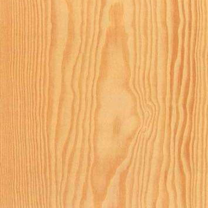 madeira maciça pinho americano