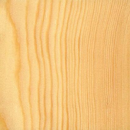 madeira macica riga