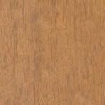 Rafloor madeira maciça sucupira
