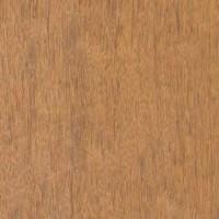 madeira maciça sucupira