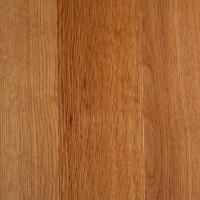 Tatajuba - madeira maciça
