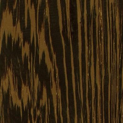 soalho madeira maciça wengé
