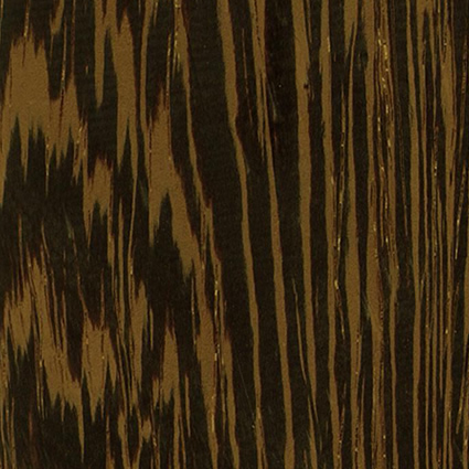Rafloor soalho madeira maciça wengé