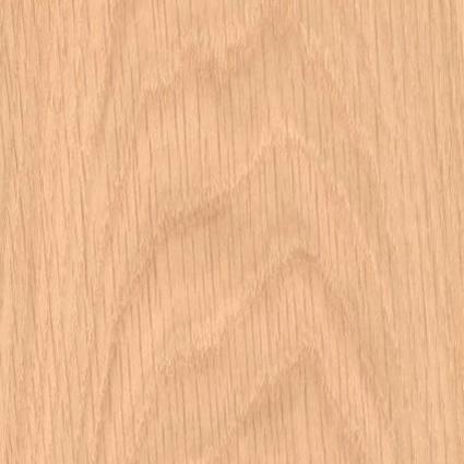 Rafloor madeira maciça carvalho americano
