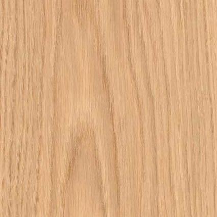 madeira macica carvalho