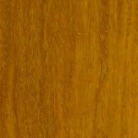 Rafloor madeira maciça cumaru