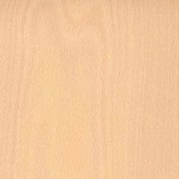 Rafloor madeira macica faia