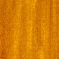 Rafloor madeira maciça garapa