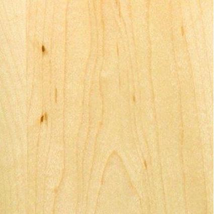 Rafloor madeira maciça maple