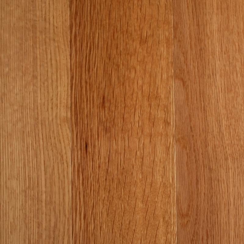 Rafloor Tatajuba - madeira maciça